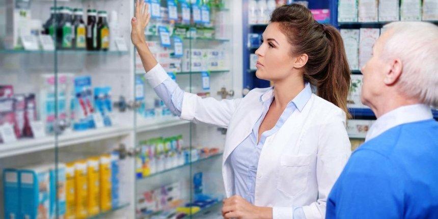 В МОЗ рассказали, когда введут электронные рецепты на лекарства