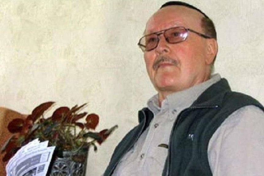 Умер известный диктор Николай Козий, озвучивший «Альфа», «Коломбо» и «Титаник»