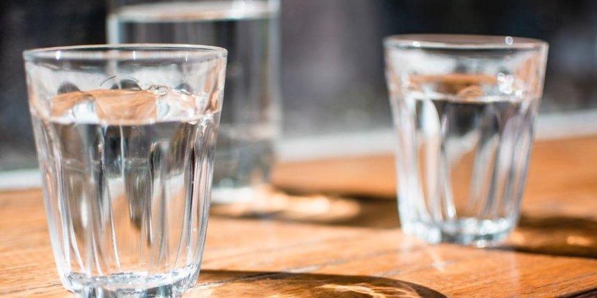 «Как вевропейских странах»: Кличко рассказал, чем обеззараживают воду вКиеве