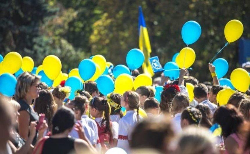 В Украине будут новые праздники и памятные даты: список