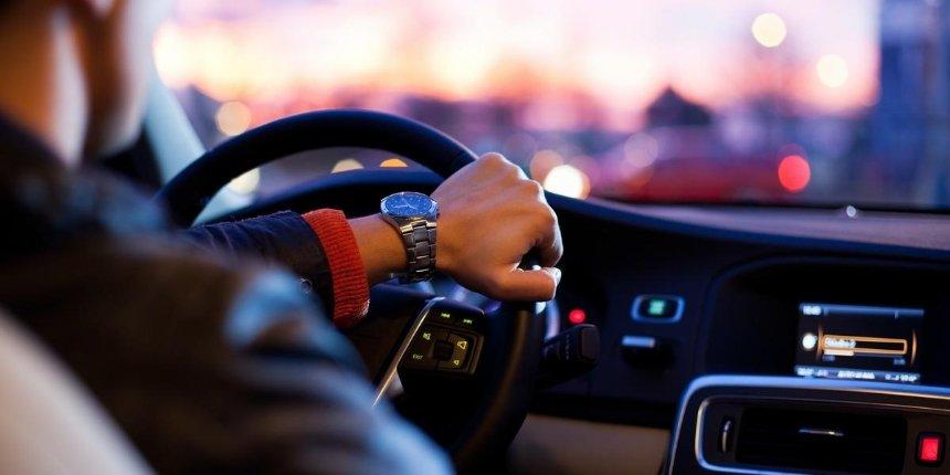 МВД утвердило новые образцы водительских прав: в них будут данные о донорстве и группе крови