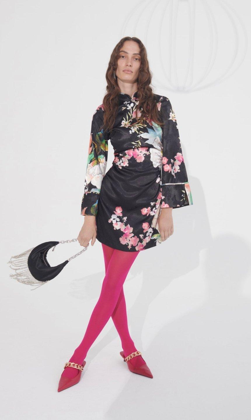 Платье Zara, 1 899 грн