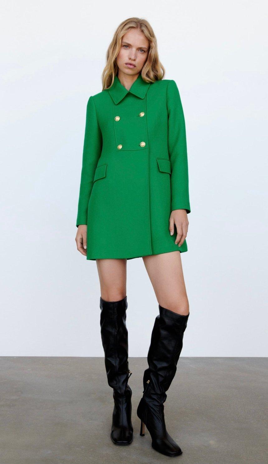 Zara, 3 699 грн