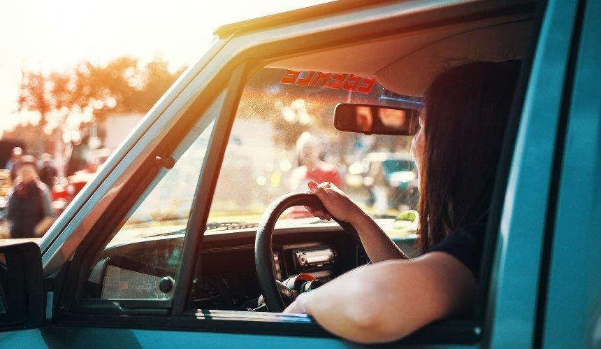 ВКиеве пройдет первый Фестиваль автомобильной культуры VAG Festival