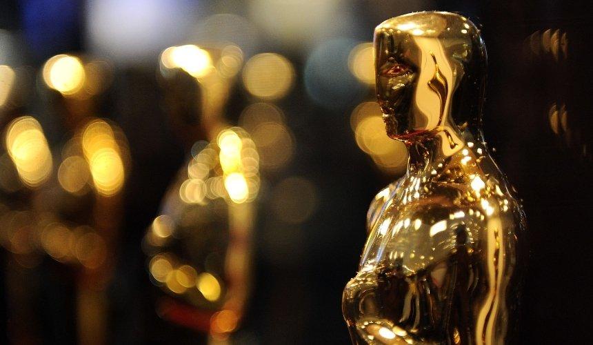 Стали известны участники украинского нацотбора на«Оскар»: список фильмов