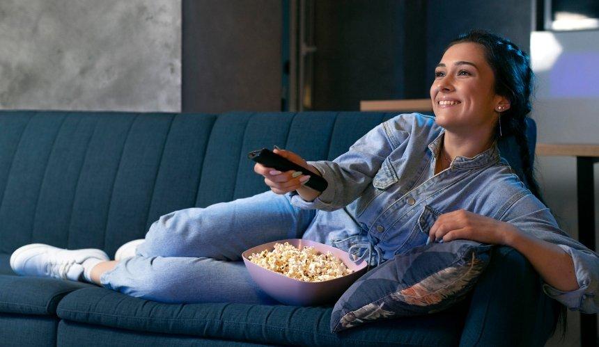 HBO Max объявил озапуске сервиса вЕвропе