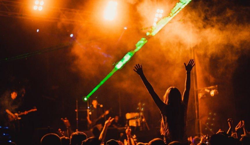 Организаторы Strichka Festival 2021 объявили полный список участников