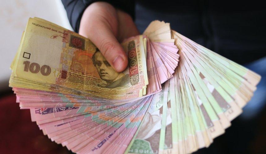 Кличко озвучил бюджет Киева на2022-й. Онбольше, чем внынешнем году