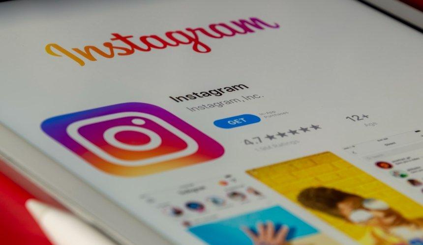 Instagram ввел функцию поиска популярных заведений по карте