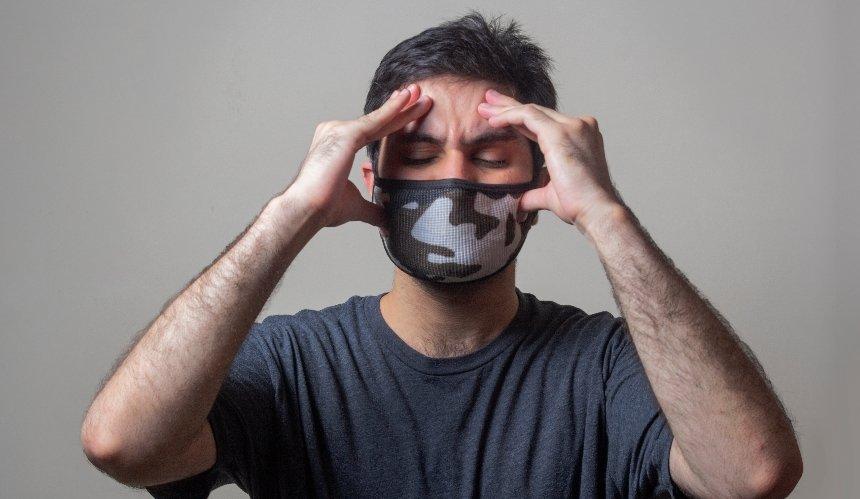 ВУкраине будут циркулировать четыре штамма гриппа: как защититься