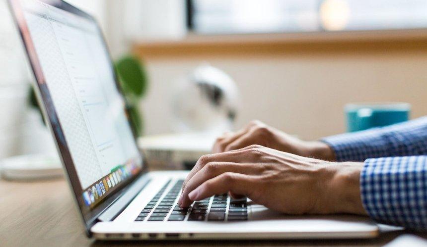 Как выбрать память для вашего ноутбука?