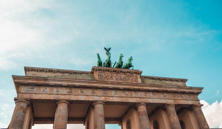 Берлін упандемію. Чому янеочікувала багато від міста, але воно мене вразило