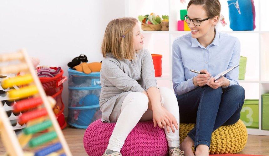 НаТроещине появится крупнейший центр реабилитации для детей имолодежи