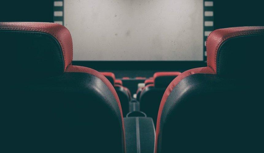 Как работают столичные кинотеатры имузеи в«желтой» зоне: некоторые требуют COVID-сертификаты