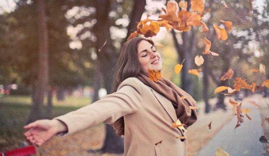 Выходные и праздники в октябре: сколько будут отдыхать украинцы