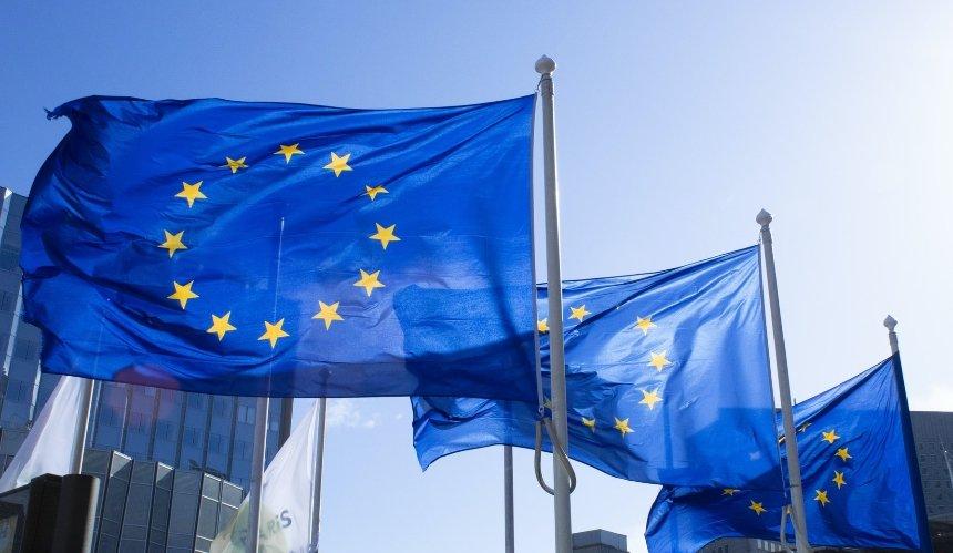 Причин для отмены безвиза Украины сЕС нет,— МИД