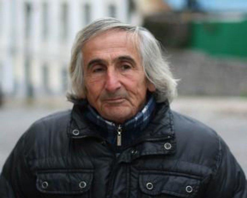 Валерий Винарский