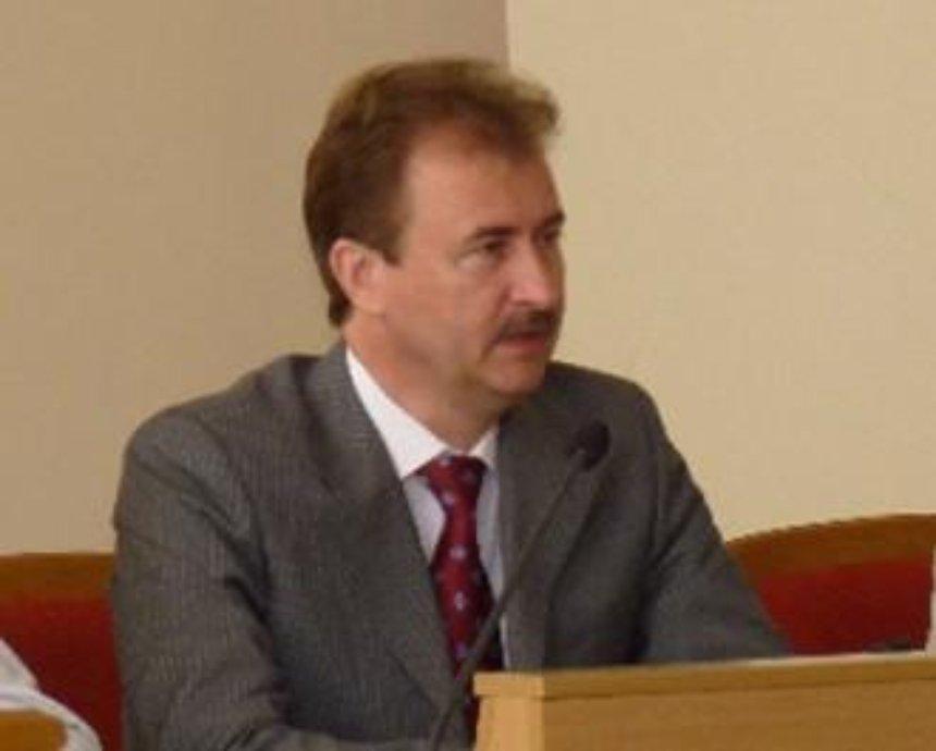 В Киеве открыли Городской разрешительный центр