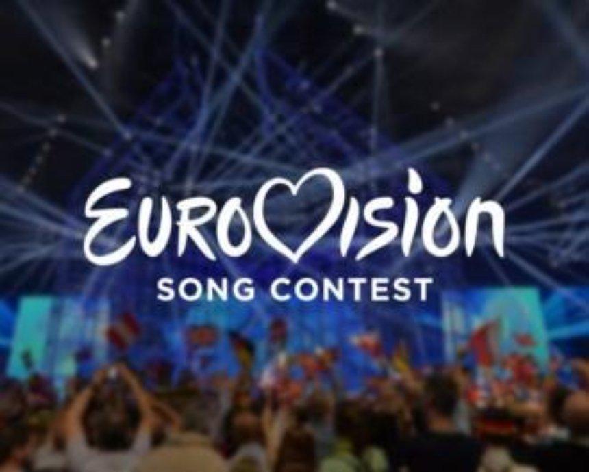 В КГГА рассказали об основных локациях Евровидения-2017