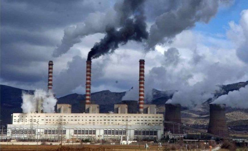 Кияни збирають підписи проти будівництва сміттєспалювального заводу