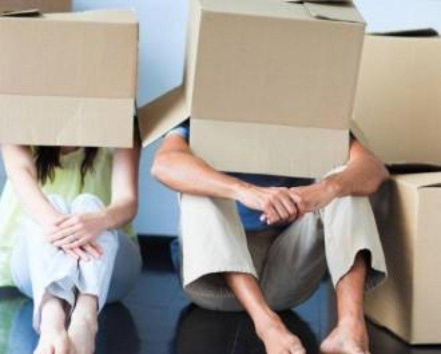 Тепла не будет: вадельцам квартир в незаконных новостройках посоветовали искать другое жилье