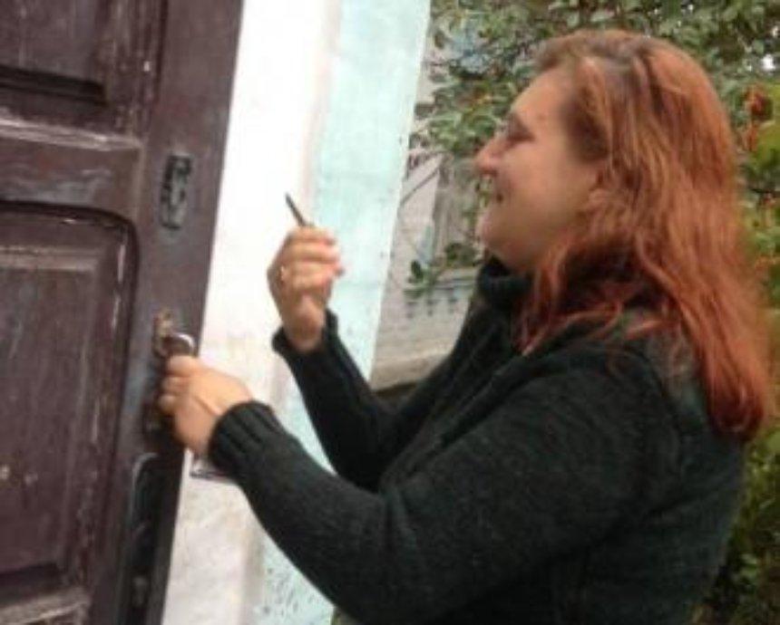 История со счастливым концом: неизвестный меценат купил дом переселенке с больным ребенком