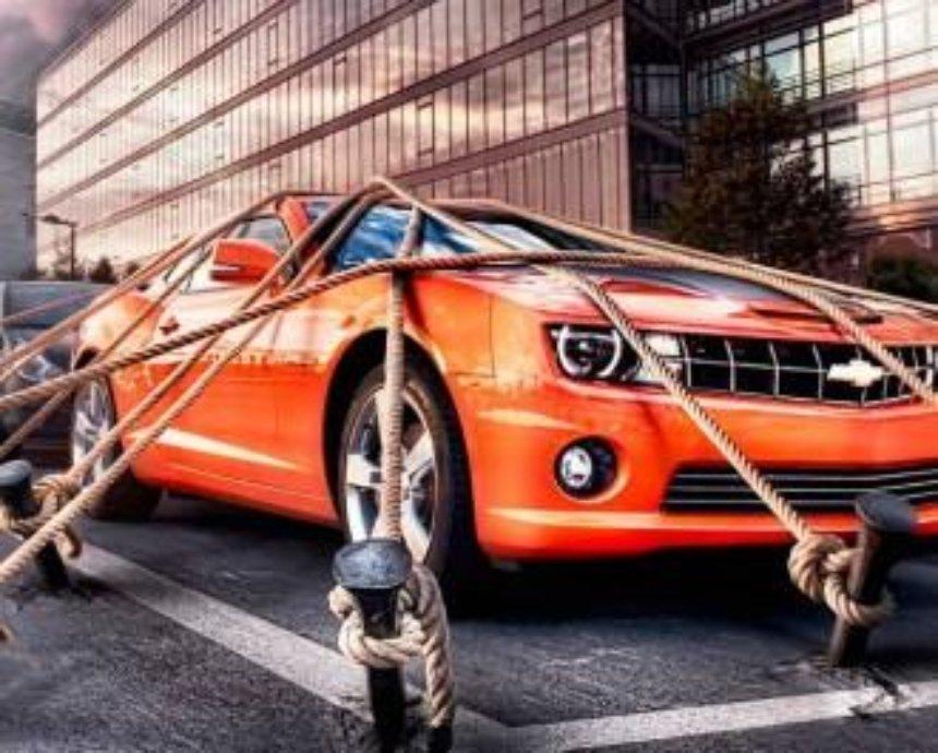 Не стань жертвою шахрая: киян попереджають про нову автомобільну аферу