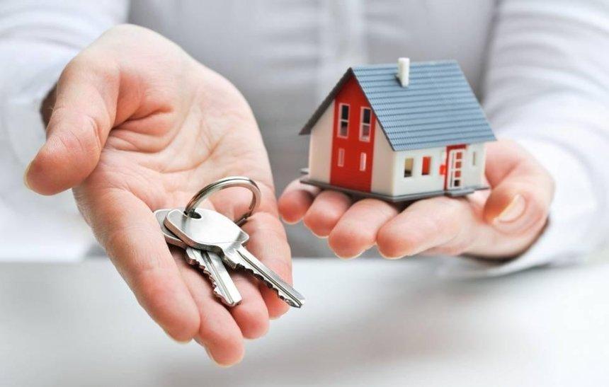 Какие типы жилья есть на рынке посуточной аренды