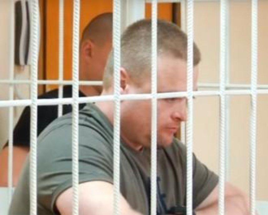 """Расстрел Майдана: бывший """"беркутовец"""" раскаялся и рассказал о деталях """"спецоперации"""""""