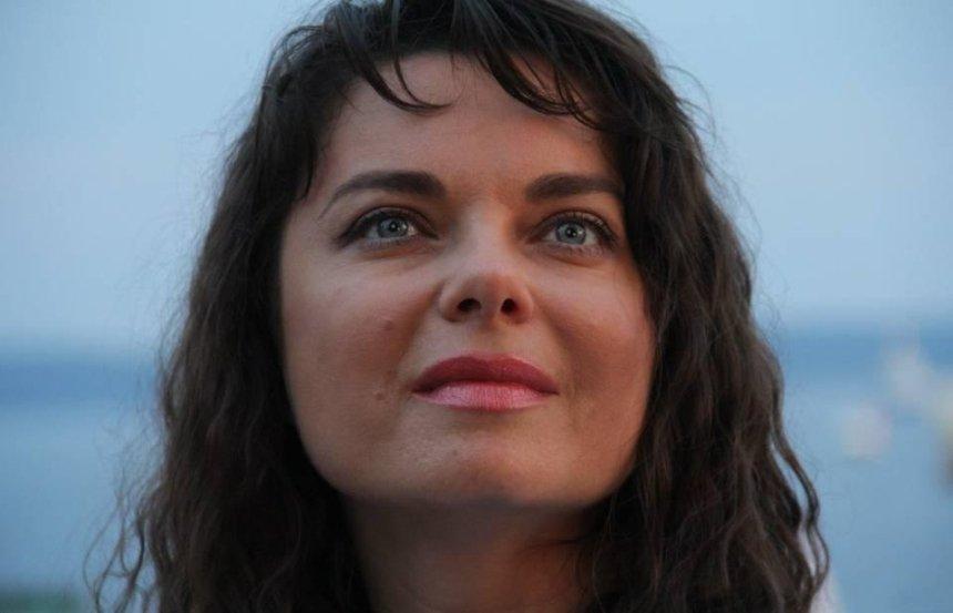 Концерт отменяется: певице Наташе Королевой запретили въезд в Украину