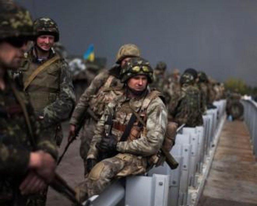 Агрессор обречен: волонтеры поздравили всех защитников Украины душевным видео