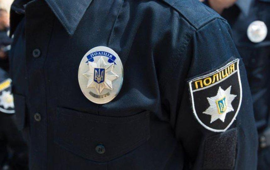 """Мужчина, представившись полицейским, """"отжал"""" у подростка iPhone"""