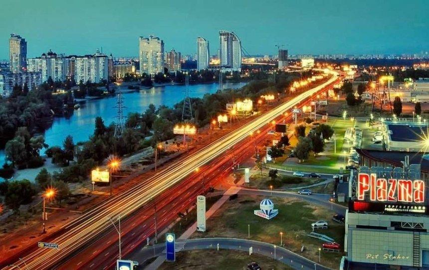 У Києві зфальсифікували результати електронної петиції по перейменуваню проспекта Степана Бандери