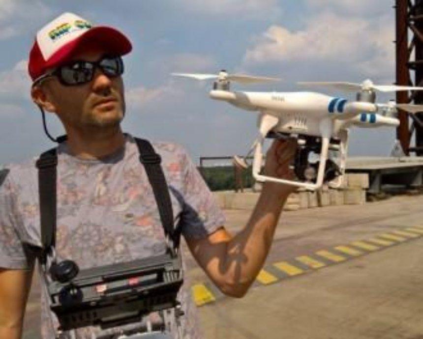 ARKO Men реализовал в Украине нестандартный интернет проект