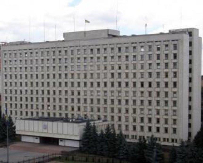 Киевскую область может возглавить экс-соратник Медведчука