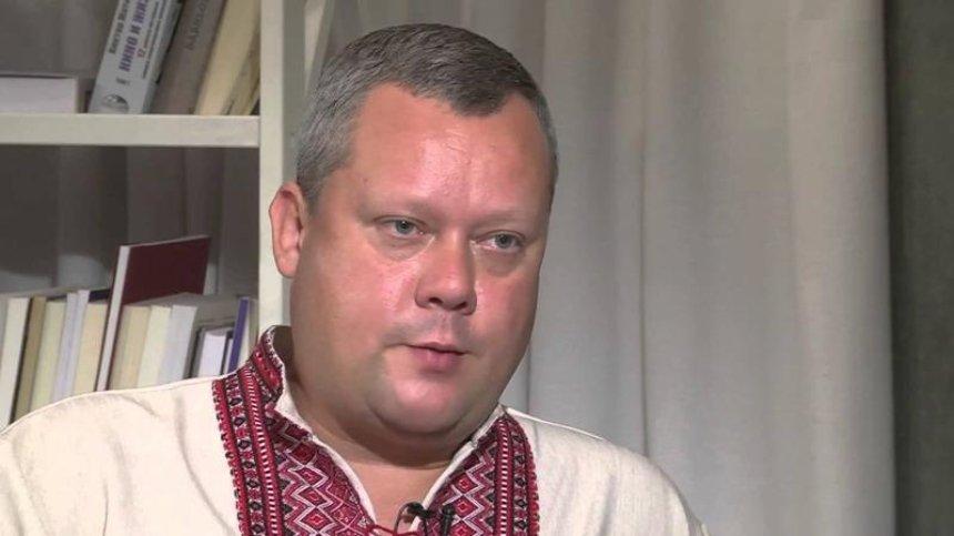 "Банкротство ""Терра Банка"" произошло по инициативе Клименко, — эксперт"