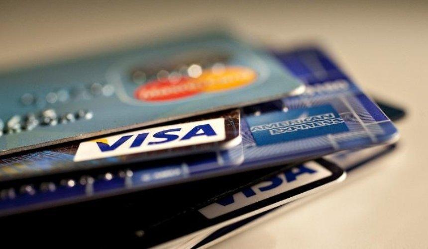 Оплатить проезд в общественном транспорте можно будет банковской картой
