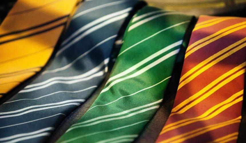 НаАндреевском спуске отметят День галстука: праздничная программа