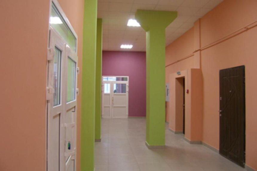 Встоличном училище открыли современную Smart-фабрику: что вней
