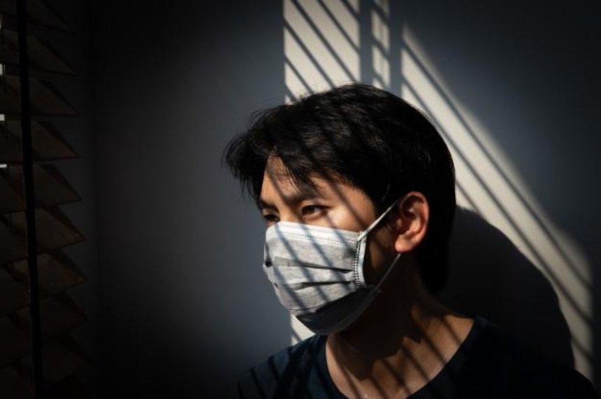 Ученые впервые определили эффективность защиты масок, использовав настоящий вирус SARS-CoV-2