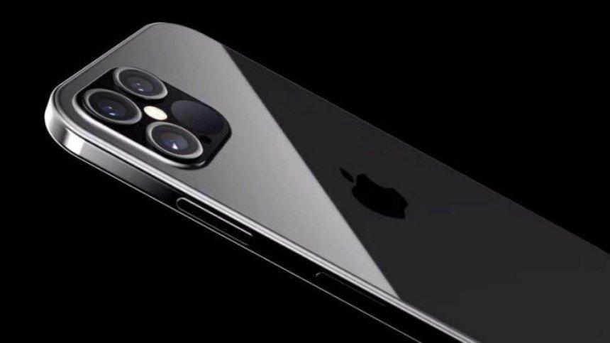 HomePod и MagSafe: что показали Apple кроме iPhone 12