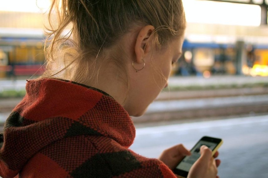 Оплата штрафов ицифровой ИНН: Кабмин представил новые услуги в«Дії»
