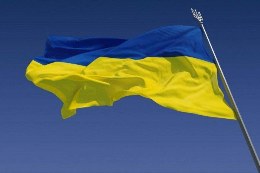 Кабмин объявил конкурс налучший эскиз большого герба Украины— его автор получит 100 тысяч грн