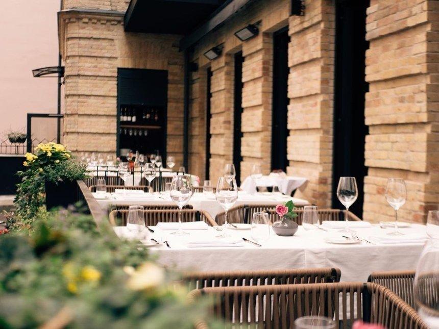 Фото: instagram.com/45.restaurant