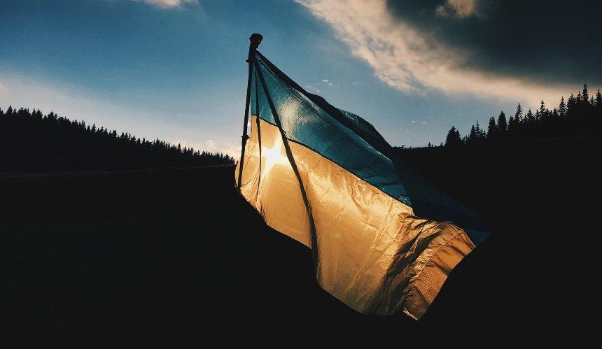 Украинцы составили рейтинг людей, благодаря которым обУкраине знают вмире