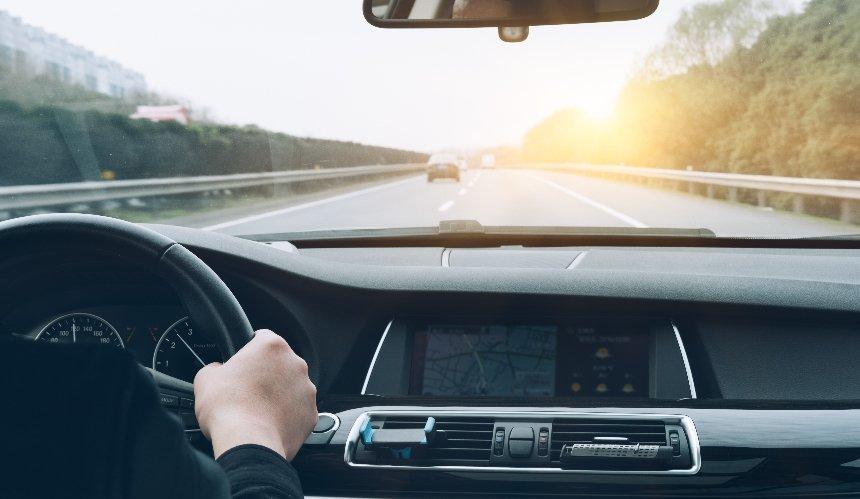 Новые правила получения водительского удостоверения: к чему готовиться