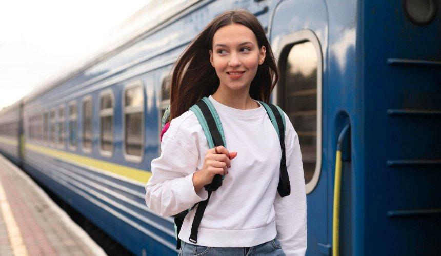 Дети смогут ездить в межрегиональном транспорте без тестов и COVID-сертификатов