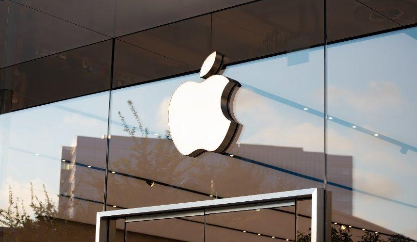 Apple анонсировала новую презентацию 18октября: какие новинки покажут
