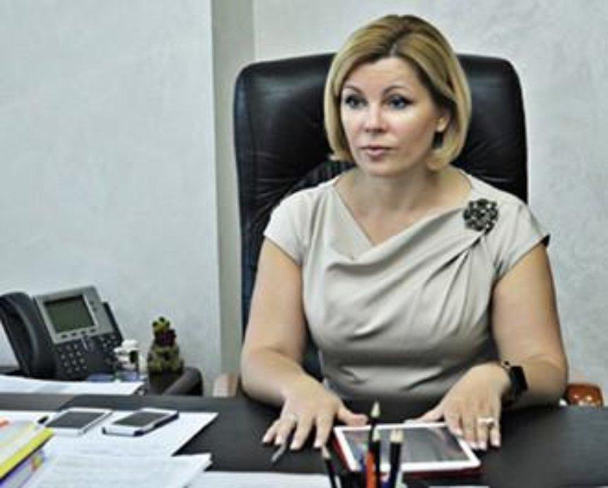 В Киеве уволили главу Налоговой