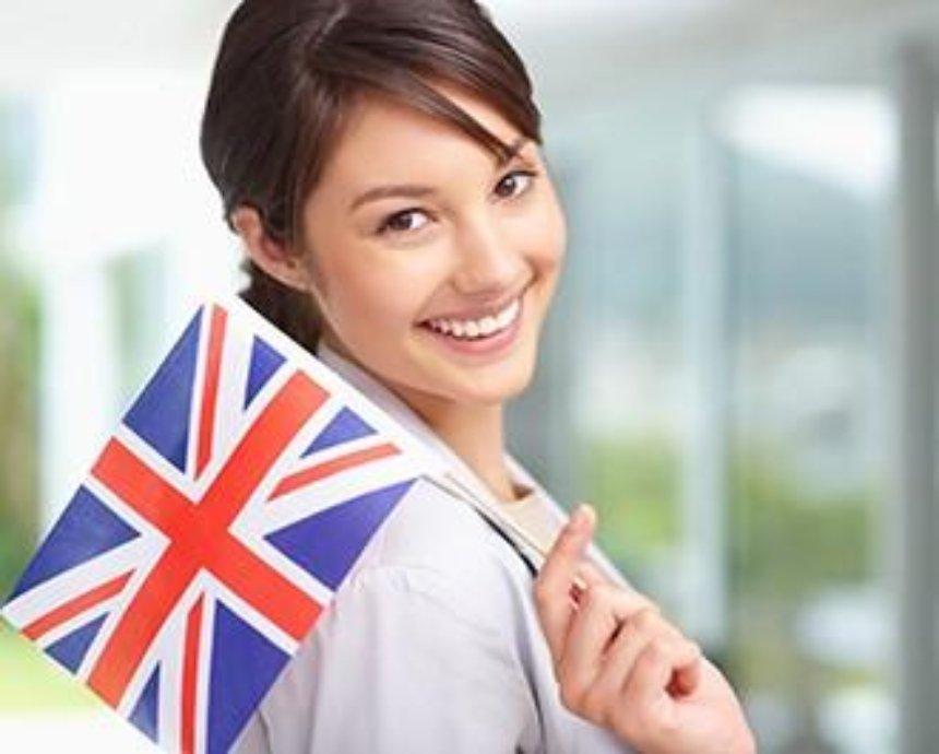 Кличко анонсував другий семестр безкоштовних курсів англійської мови для киян